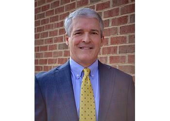 Huntsville dermatologist Dr. John K. Sowell MD
