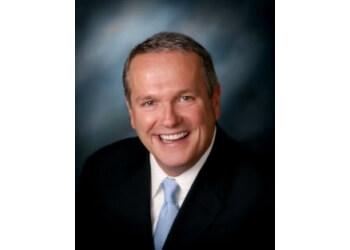 Des Moines dentist Dr. John Kearns, DDS