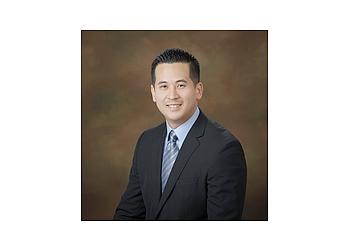 Irvine chiropractor Dr. John Lee, DC