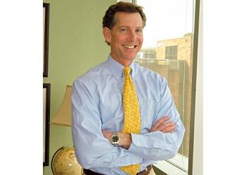 Richmond pain management doctor John M. Barsanti, MD