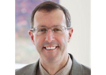 Tacoma orthopedic Dr. John M. Blair, MD