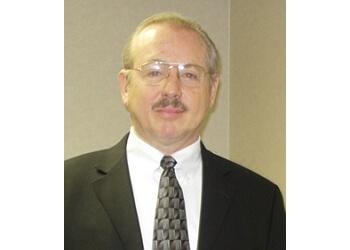Louisville gynecologist Dr. John M. Farmer, MD