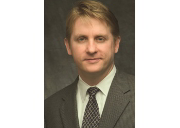 Dallas orthopedic Dr. John M. Noack, MD