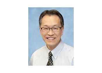 Ann Arbor urologist John M. Park, MD