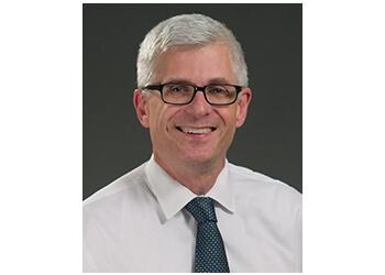 Madison cardiologist Dr. John M. Phelan, MD