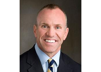 Charlotte orthopedic John Masonis, MD