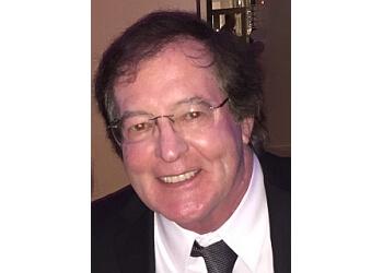 Peoria psychiatrist Dr. John Moloney, MD