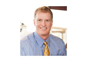 Dr. John Murray Jr., DDS Anchorage Dentists
