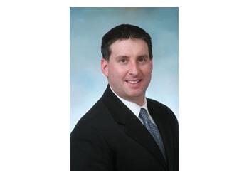 Kansas City orthopedic Dr. John N. Vani, MD