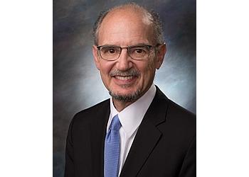 Aurora neurosurgeon  John J Oro, MD