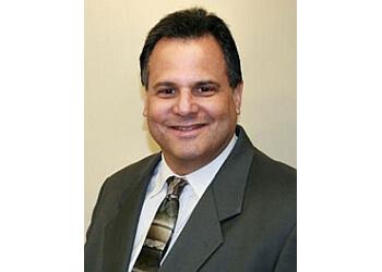 Corpus Christi orthopedic Dr. John P. Masciale, MD