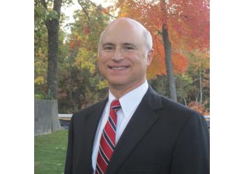 Springfield eye doctor John Papale, MD