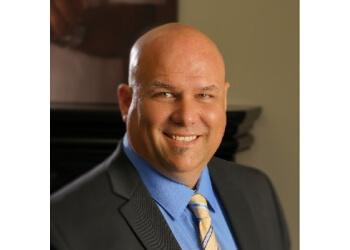 Salem chiropractor Dr. John-Paul Whitmire, DC