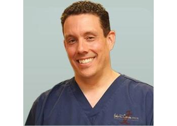 Dr. John R. Carson, DDS, PC Tucson Cosmetic Dentists