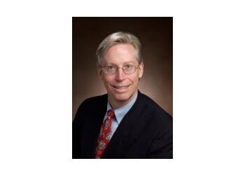 Dr. John R. Corboy, MD