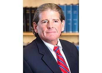 Dr.  John R. Delk II, MD