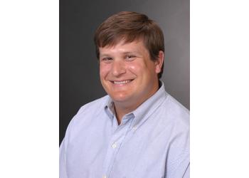Newport News dentist Dr. John R. Owen, DDS
