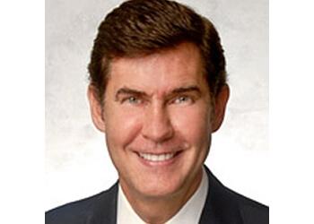 Birmingham orthodontist Dr. John R. Phillips, III, DMD