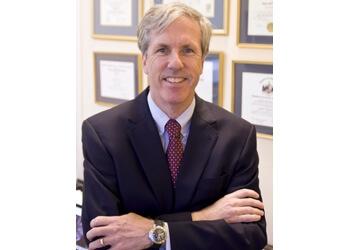 Dr. John Riser, MD Birmingham Neurologists
