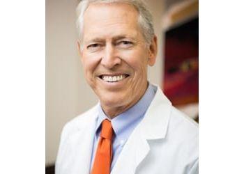 Madison orthopedic John S. Rogerson, MD, SC