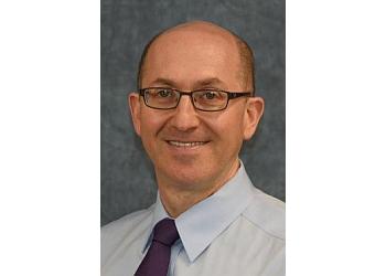 Memphis ent doctor Dr. John S. Touliatos, MD