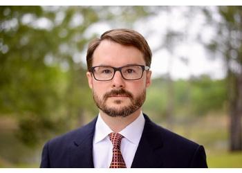 Mobile dermatologist Dr. John S. Vanloock, MD, FAAD
