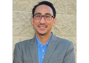 Peoria pediatrician Dr. John Sarmiento, MD, FAAP
