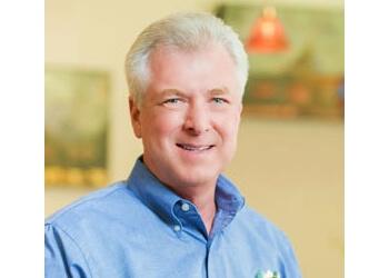 Peoria orthodontist Dr. John Schuler, DDS