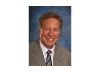 Dayton cosmetic dentist Dr. John T. Green, DDS