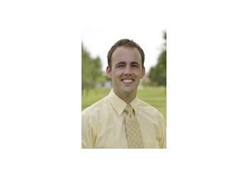 Mesa kids dentist Dr. John Taylor, DDS