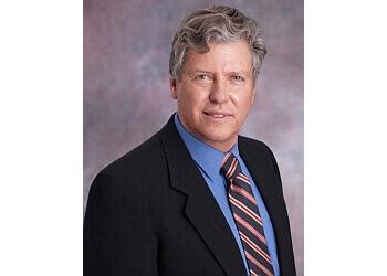 Chula Vista ent doctor Dr. John Taylor, MD