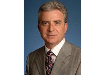 Rochester ent doctor  John U. Coniglio, MD