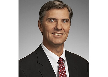 Colorado Springs ent doctor  JOHN V. CICHON, JR, MD