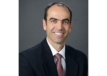 Plano orthopedic Dr. John W. Barrington, MD
