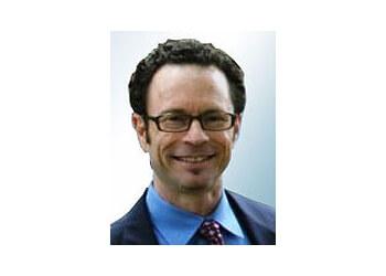 Nashville pain management doctor Dr. John W. Culclasure, MD
