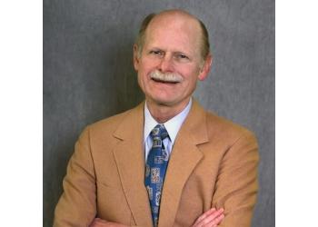 Des Moines dermatologist John W. Holtze, MD