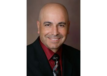 Dr. John W. Jaureguito, MD