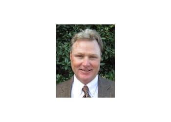 Columbus ent doctor John W Lee, MD