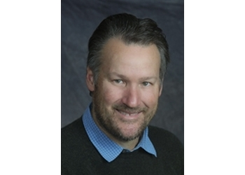Tucson primary care physician Dr. John W. Stoughton, MD