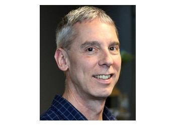 Spokane neurologist Dr. John Wurst, MD