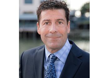 Chicago chiropractor Dr. John Zrelak, DC