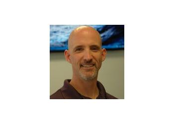 Thousand Oaks chiropractor Dr. John scott , DC