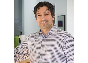 New York chiropractor Dr. Jon Cohen, DC