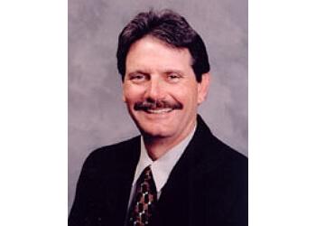 Modesto gynecologist Dr. Jon E. Pont, MD