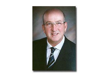 Omaha urologist Jon J. Morton, MD