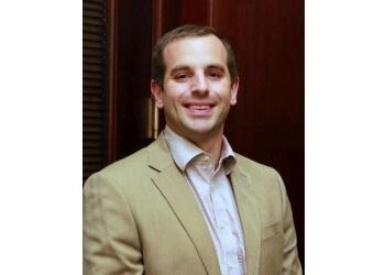 Cape Coral orthodontist Dr. Jon Potocki DDS, MS