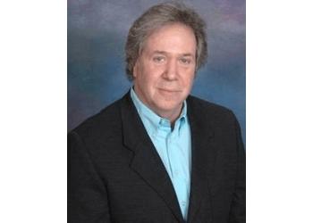 Ventura pediatric optometrist Dr. Jon Sills, OD