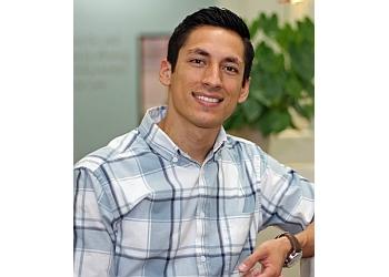 Rancho Cucamonga chiropractor Dr. Jon Torrijos, DC