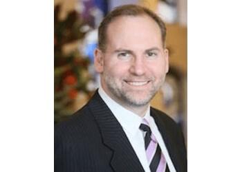 Yonkers endocrinologist Dr. Jonas Leibowitz, MD