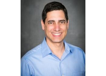 Irvine pediatrician Dr. Jonathan Auth, MD